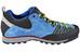 Garmont Mystic Low GTX Shoes Men Cobalto/Ciment